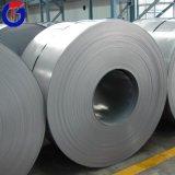 Sk6 Spring Steel Strip