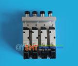 Samsung Cp45 Code J9057035c Multi Cylinder Module Ass′y 2