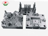 Manufacturer Precision Mould Plastic Injection Mould