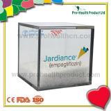 Sand Cube Sand Box (pH09-072)