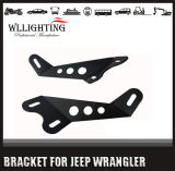 10inch 20inch LED Lights Accessories for Jeep Wrangler