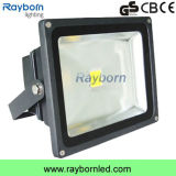 High Quality Bridgelux Chip Outdoor Lighting 30W LED Flood Lights