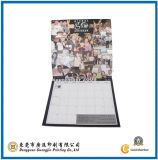 Customized Desk Paper Calendar (GJ-Calendar002)