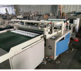 A4 Size Paper Cutting Machine for A4 Paper Sheets (DC-HQ 1200)