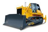 XCMG Ty320 Bulldozer (CUMMINS NTA855-C360)