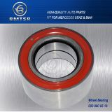 Wheel Bearing Kit for Mercedes Benz S Class Saloon S430 W220 0009800516