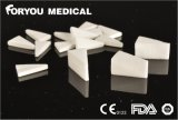 Ophthalmology Accessories PVA Eye Wicks with CE FDA