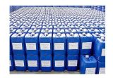 Sulfuric Acid 98% 96% 93% Purity with The Best Price