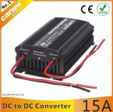 DC to DC Negative Booster 15A (New Version) (CNT2412-15)
