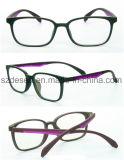 Fashion Models in Europe and America Market Wholesale Eyewear Frames