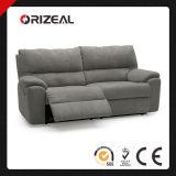 Apartment Sofa Furnitures, Apartment Sofa Sets