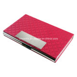 Customized Card Holder, Business Card Holder for Women
