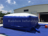 Inflatable Mattress Inflatable Mattress Bed Inflatable Cushion Mat