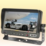 Backup Car Monitor for Airplane Car (SP-727)