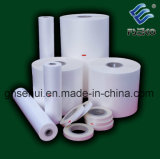 Digital Thermal Laminating Film with High Quality (FSEKO-35MIC)