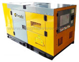 China Supplier Super Silent Diesel Engine15kVA Generating Set