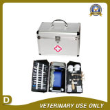 Surgical Instruments for Veterinarian(TS174-5500)