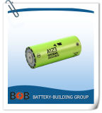 LiFePO 4 Battery Cell 2500 mAh Anr 26650 M1-B Battery Cell