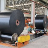 St Steel Cord Rubber Conveyor Belt