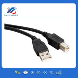 Promotional High Quality USB Printer Cable