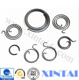 Competitive and High Quality Customized Spiral Wire Formed
