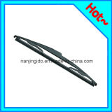 Car Wiper Arm Blade for Volvo Cx60 2011