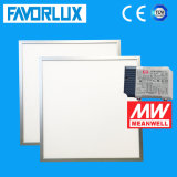 38W LED Panel Lamp 595X595 with Dali Dimming