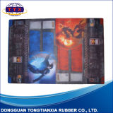 High Quality Eco Friendly Custom Children Play Mat