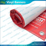 High Quality Promotional Flags Outdoor Flags Vinyl Banner (M-NF26P07011)