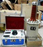 50kv~250kv High Voltage AC/DC Hipot Tester AC DC Hipot Test Set
