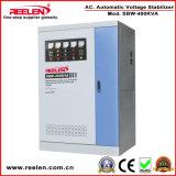 400kVA Three Phase Full Automatic Compensate Voltage Regulator SBW-400kVA