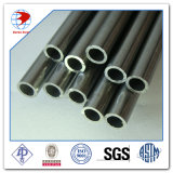 ASTM A519 1018 1020 Dom Seamless Steel Pipe
