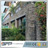 Natural Rusty Stone Tiles Cultural Ledgestone Slate Floor Wall Cladding