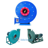 Exhaust Fan Industrial Centrifugal Blower