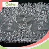 20cm Hot Sell Lovely Nylon White Ladies Suits Eyelash Lace