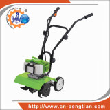 52cc Gasoline Tiller with Quality Warranty