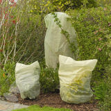 Non Woven Garden Plant Cover for Frost Protection