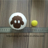 Customized 100% Wool Dryer Ball Washing Garment Ball