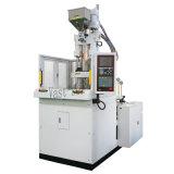 Standard Preform Machine in China / Plastic Injection Molding Machine