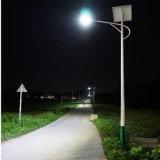 High Quality Solar Street Light Accessories