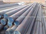 Steel Round Bar Q235B