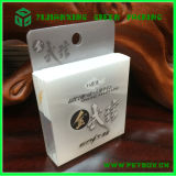 Plastic Packaging Box for Fishing Line