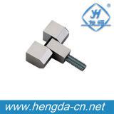 Yh9325 Good Price with High quality Lift off Hinge, Hinge for Cabinet/Door
