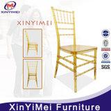 Cheap Clear Transparent Tiffany Chair Crystal Acrylic Chiavari Chair