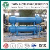 Titanium Plate & Titanium Tube Heat Exchanger