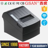 80mm Auto Cutter WiFi Kitchen POS Thermal Printer