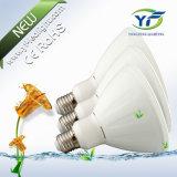 GU10 5W cUL LED Lights with RoHS CE SAA UL