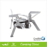 High Quality Portable Gasoline Stove