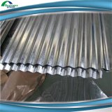 Wholesale Lightweight Durable Africa Steel Roof Material