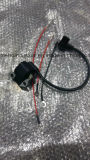 Ms200 Chainsaw Parts and Chainsaw Spare Parts Ms200 Ignition Coil